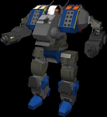 lego-MW4-Archer-1.jpg