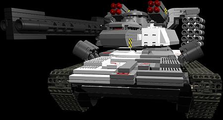 lego-MWDA-BehemothII-1.jpg