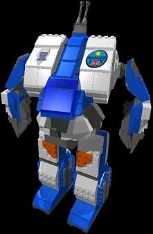 lego-archer1.jpg