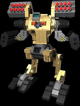 lego-mw4ArcticWolf1.jpg