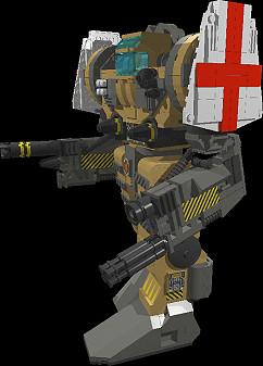 lego-templar2.jpg